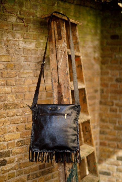 Najima-Bag-Fatima-A011-Black-Back