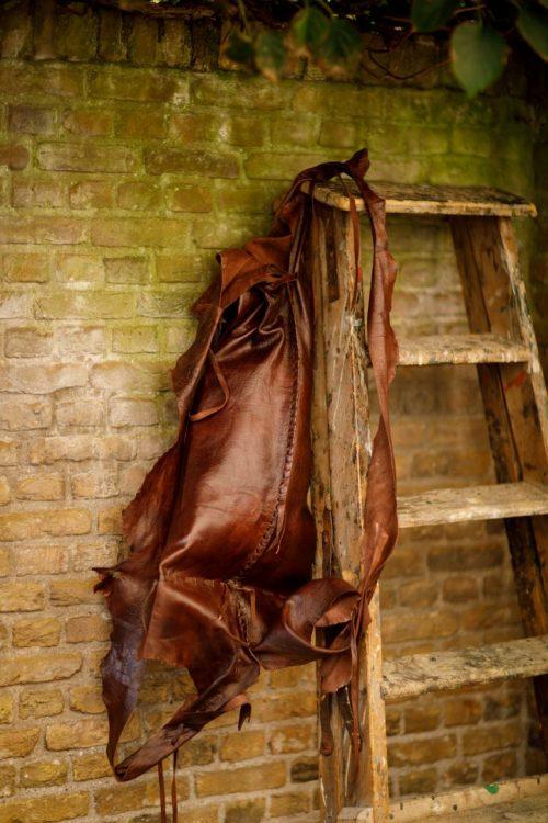Najima-Bag-Hakima-A012-Brown-Dark-Back